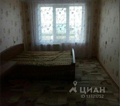 Аренда квартиры, Махачкала, Улица Мирзабекова - Фото 1