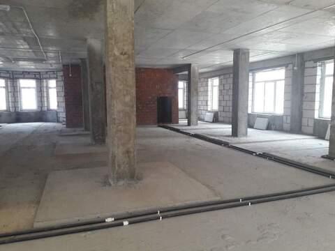 Продажа здания 1856 кв.м, м.Пятницкое шоссе - Фото 5