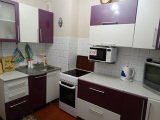 Аренда квартиры, Ноябрьск, Ул. Киевская - Фото 1