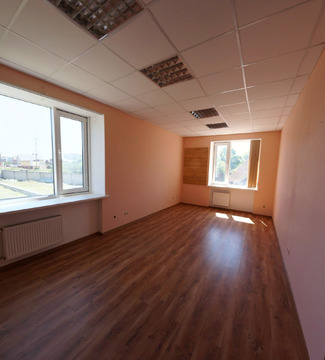 Сдаю офис 31.3 м2 - 1-й этаж - ул. Ленина - Фото 3