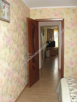 Продается 2-комнатная квартира. Район Центрального рынка (ул.Чехова) - Фото 5