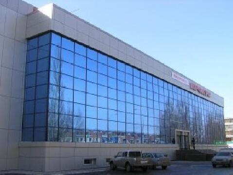 Продажа торгового помещения, Тольятти, Ул. Дзержинского - Фото 1