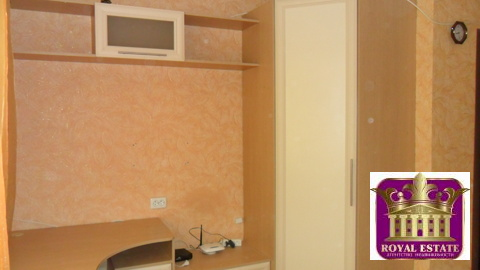 Продам 1-комнатную квартиру р-он Автовокзала ул. Мате Залки - Фото 5