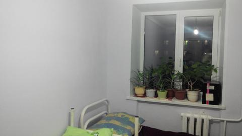 Срочно продается комната г. Раменское - Фото 5