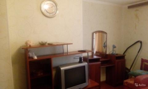 Комната, Мурманск, Декабристов - Фото 5