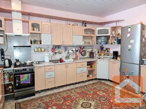 Объявление №61741781: Продажа дома. Брянск