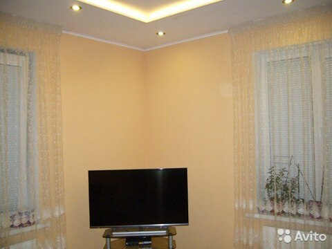 Однокомнатная квартира 32 метра - Фото 1