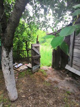 Продажа дома, Курск, Ул. Кузнечная - Фото 3
