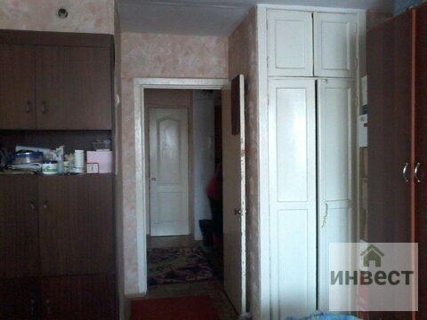 Продается 3х-комнатная квартира, Калужская область, город Калуга, улиц - Фото 4