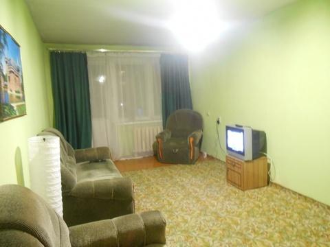 Сдам квартиру на Гагарина 25 - Фото 3