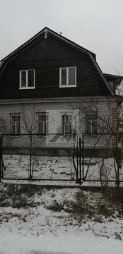 Объявление №66374407: Продажа дома. Санкт-Петербург