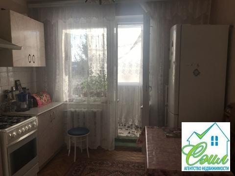 3-к кв. в д.Шарапово, ул.Колхозная,6 - Фото 1