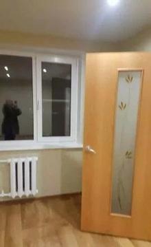 Сдается 2-ая квартира на ул. Краснознаменной - Фото 4