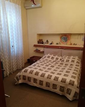Продажа квартиры, Брянск, Ул. Харьковская - Фото 5