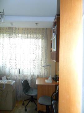 Продажа квартиры, Иваново, Ул. Рязанская - Фото 5