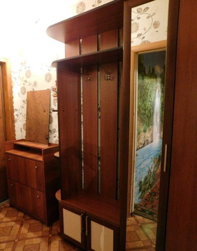 Продам квартиру на проспекте Текстильщиков - Фото 2