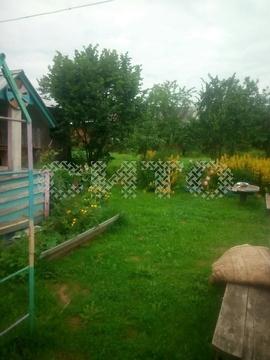 Продажа дома, Ботово, Череповецкий район, Староботовская - Фото 4