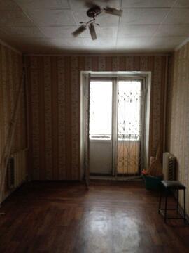 Продается комната 13м в хорошем состояние, после ремонта. - Фото 3