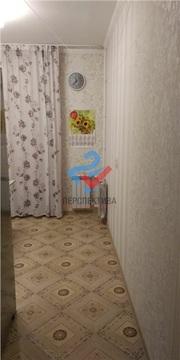Продается 1-комнатная квартира площадью 35 кв. м. с. Миловка - Фото 2