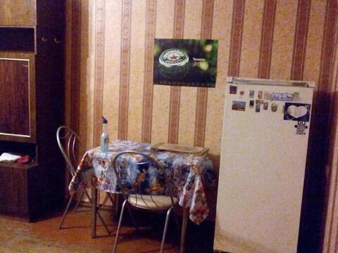 Комната в Ивантеевке - Фото 2