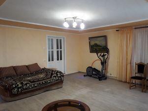 Продажа дома, Оренбург, Ул. Коммунистическая - Фото 2