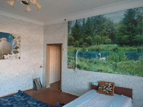 Квартира, Кильдинстрой, Советская - Фото 5