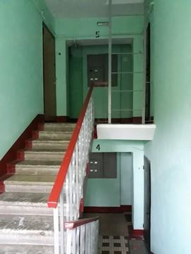 Продам двухкомнатную квартиру на ул.Лавочкина - Фото 2