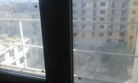 Продажа квартиры, Пятигорск, Ул. Первомайская - Фото 2