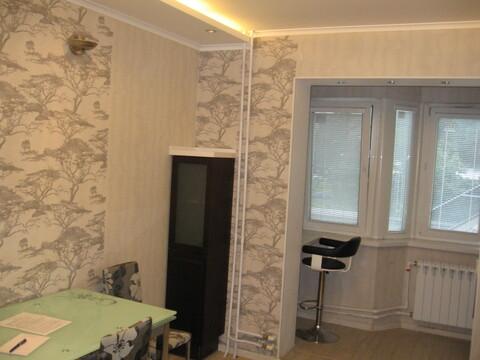 Сдается 2-х комнатная квартира в Новых Черемушках - Фото 4
