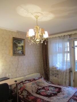 4-х комнатная квартира Химки - Фото 5