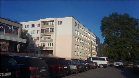 2 комн. кв. Советский пр-т, 202 - Фото 2
