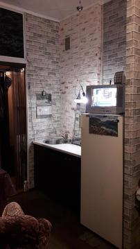 Сдам комнату в семейном общежитии - Фото 5