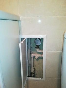 Продается 1-комнатная\ квартира в г. Александров - Фото 3