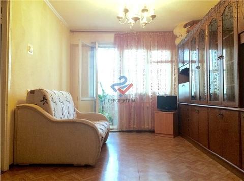 Квартира по адресу ул. Ферина д. 28 - Фото 1