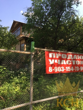 Продаю дом с участком 13 соток в г. Королев, ул. Колхозная, д. 31 - Фото 5