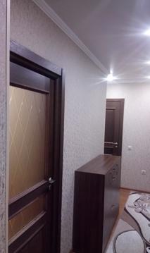 Продается квартира г Тамбов, ул Северо-Западная, д 6 - Фото 5