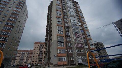 Купить квартиру с новым евро-ремонтом, вблизи от моря, ЖК Пикадилли - Фото 2
