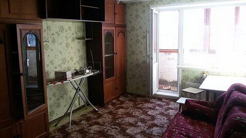 Отдельная комната 20 кв.м. в 4 комнатной квартире, в Новодрожжино - Фото 3