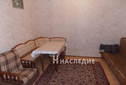 Продается 1-к квартира Семашко - Фото 1