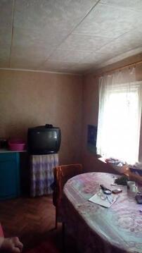 Продажа дома, Воронеж, Светлый переулок - Фото 4