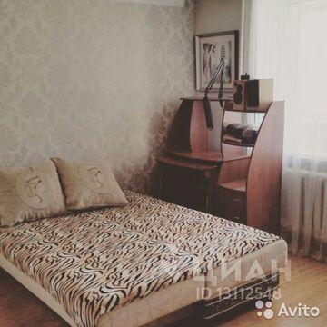 Аренда квартиры посуточно, Симферополь, Ул. Киевская - Фото 1