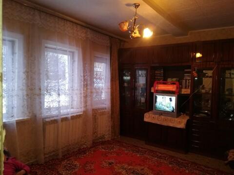 Дом сзади Тополя - Фото 2