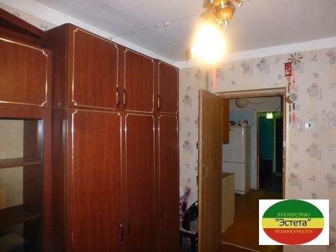 Продается комната в 4-х к. квартире в п. Львовский ул. Советская - Фото 3