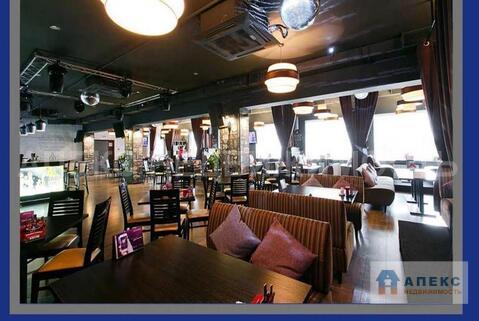 Продажа помещения свободного назначения (псн) пл. 567 м2 под кафе, . - Фото 1