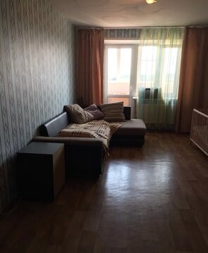 Продажа квартиры, Майский, Вологодский район, Ул Новая - Фото 3