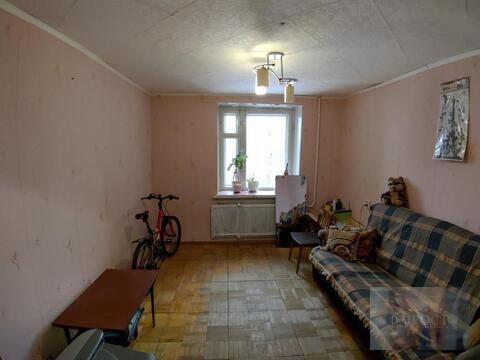 Продам 5-к квартиру, Рыбинск город, проспект Мира 23 - Фото 5