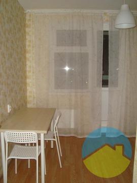 Двухкомнатная квартира в хорошем состоянии - Фото 1