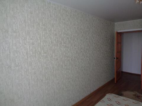2-к квартира ул. Георгия Исакова, 168 - Фото 5