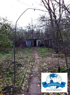 Дом дачный ДНТ Садовод - Фото 4