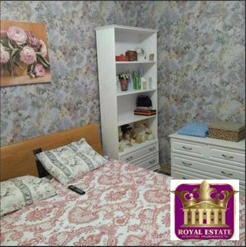 Аренда квартиры, Симферополь, Ул. Лексина - Фото 5